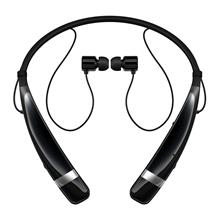 LG HBS-760 TONE PRO Wireless Stereo Headset